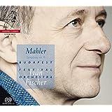 Mahler - Symphony No. 9 (Sacd - Plays on all cd players)