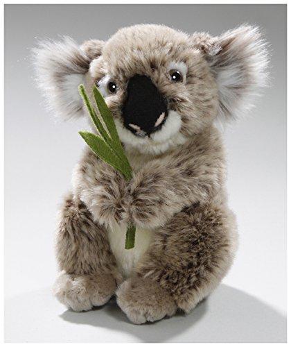 Carl Dick Peluche, Koala 16 centimetri 3317