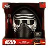 Star-Wars-The-Force-Awakens-Kylo-Ren-Voice-Changing-Mask-by-Disney