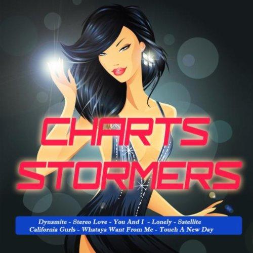 Pop Muzik (Single Version)