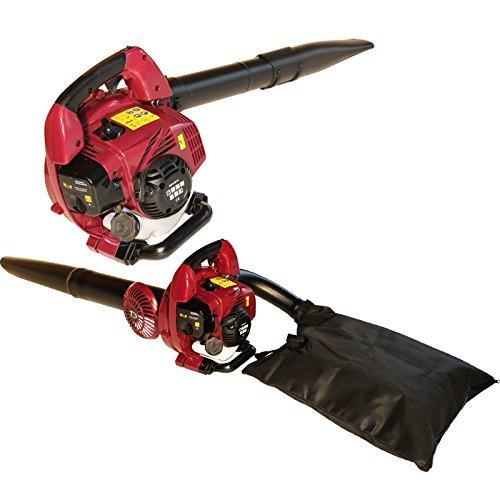 3in1-gasolina-soplador-de-hojas-soplador-de-hojas-triturador-de-hojas-soplador-limpiador-soplador-sb