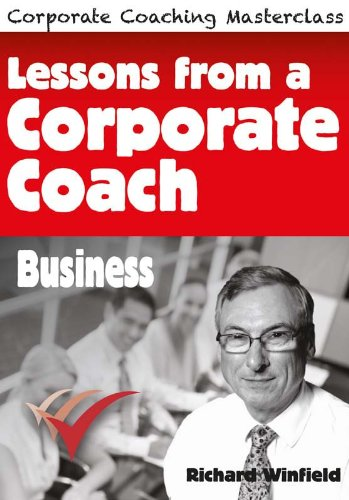 lessons-from-a-corporate-coach-business-corporate-coaching-masterclass-book-5-english-edition