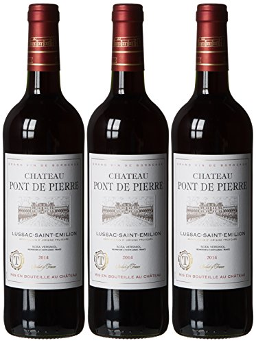 cht-pont-de-pierre-france-bordeaux-aop-lussac-saint-emilion-2014-75-cl-lot-de-3