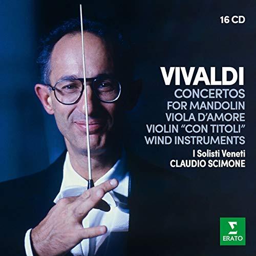 Vivaldi:...