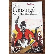 L'insurgé --Folio--1986