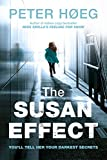 The Susan Effect (Everyman's Library CLASSICS)