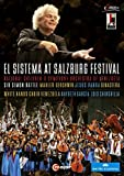 El Sistema At Salzburg [Sir Simon Rattle] [DVD] [2014] [NTSC] by National Children's Symphony Orchestra of Venezuela