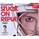 Stuck On Replay (2 Track)