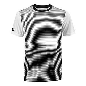t shirt tennis – Comparer les prix des t shirt tennis pour