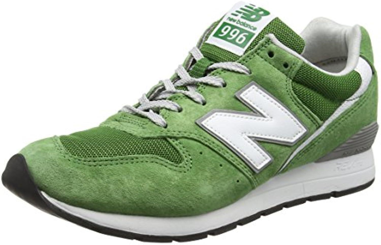 New Balance 996, Zapatillas para Hombre -