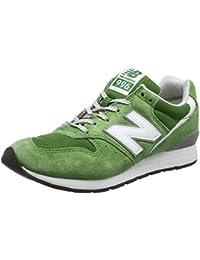 New Balance Mrl996v2, Zapatillas para Hombre