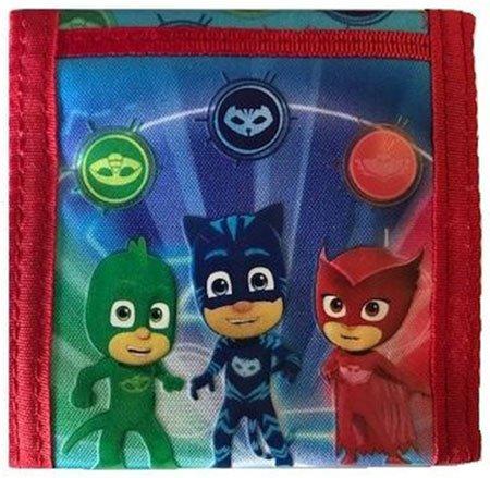 424,9cm Superhelden Wallet ()