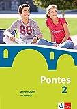 ISBN 3126223141