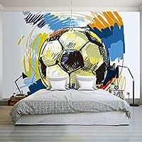 Tapeten SchöN Custom Foto Tapeten Für Wände 3d Wandmalereien Moderne Weiß Geometrische Tapeten Für Wohnzimmer Wohnkultur Schlafzimmer Wand Malerei