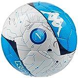 SSC Napoli Pallone SSC Napoli 20.3 C