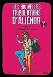 Les Nouvelles Tribulations d'Alienor