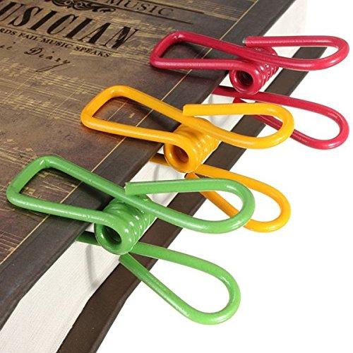 10pcs-vetements-metalliques-peg-blanchisserie-corde-a-linge-papier-hanger-clip-photos