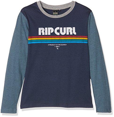 rip-curl-rainbow-ls-tee-t-shirt-garcon-mood-indigo-mar-fr-14-ans-taille-fabricant-14