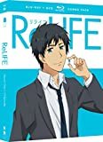 Relife: Season One (4 Blu-Ray) [Edizione: Stati Uniti]