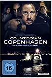Countdown Copenhagen / 2. Staffel [3 DVDs]