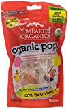 Yummy Earth, Organic Fruit Lollipops, 14 Lollipops, 3 oz (85 g)