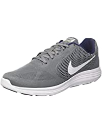 64e392401c48 Nike Men s Running Shoes Online  Buy Nike Men s Running Shoes at ...