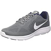 Nike Men's Revolution 3 Running Shoes