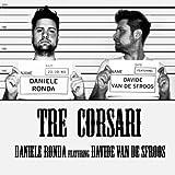 Tre corsari (feat. Davide Van De Sfroos)