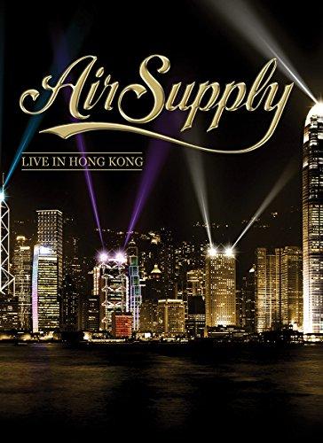 air-supply-live-in-hong-kong