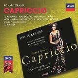 Capriccio (Ga)