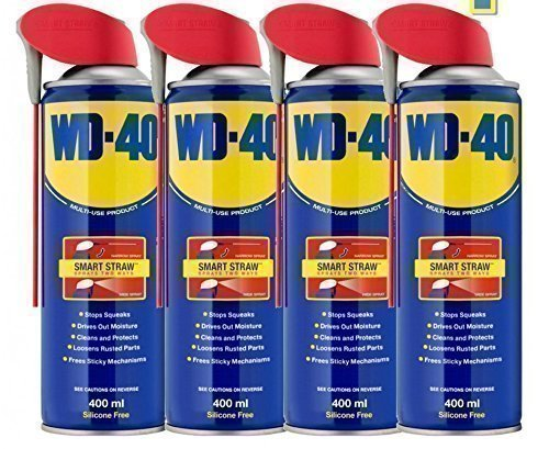 4-cans-wd40-smart-straw-400ml-wd-40-maintanance-lubricant-oil