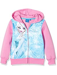 Disney Frozen Snowflake, Sweat-Shirt Fille
