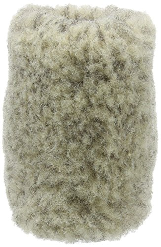 Woolsies Chuffchuff, Chaussons mixte enfant Gris - Gris