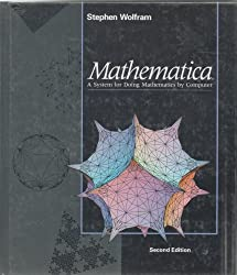 Mathematica, a System for Doing Mathematics by Computer