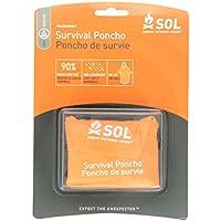 SOL Survival Poncho preisvergleich bei billige-tabletten.eu