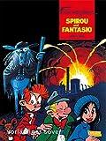 Spirou und Fantasio Gesamtausgabe 11: 1976-1979