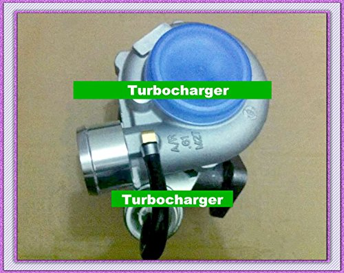 gowe-turbo-for-turbo-gt25s-754743-5001s-754743-0001-754743-5001s-79526-turbo-turbocharger-for-ford-r