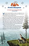 NIRV Adventure Bible Book of Devotions for Early Readers: Polar Exploration Edition: 365 Days of Adventure - 7