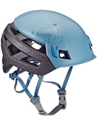 Mammut Helm Wall Rider