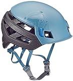 Mammut Helm Wall Rider Chill, 52-57 cm