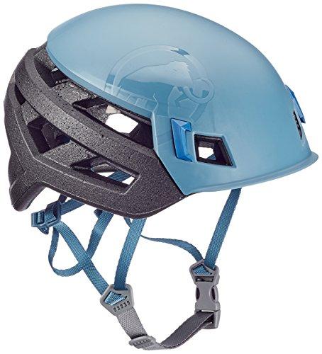 Mammut Helm Wall Rider, Chill, 56-61 cm