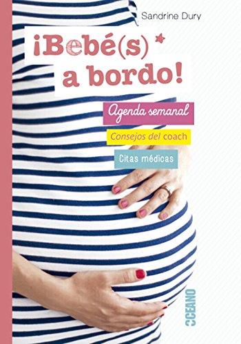 ¡Bebé(s) A Bordo! (Parenting)