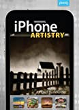 iPhone Artistry (Magic Lantern Guides)