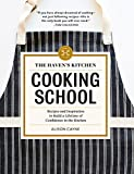 The Haven's Kitchen Cooking School: Recipes and Inspiration to Build a Lifetime of Confidence in the Kitchen