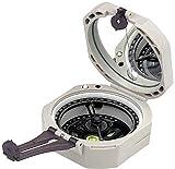 Brunton Compro compass 0-360° grey 2015 compass