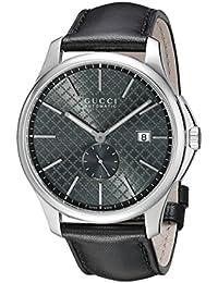 Reloj Gucci para Unisex YA126319 e68583616e5
