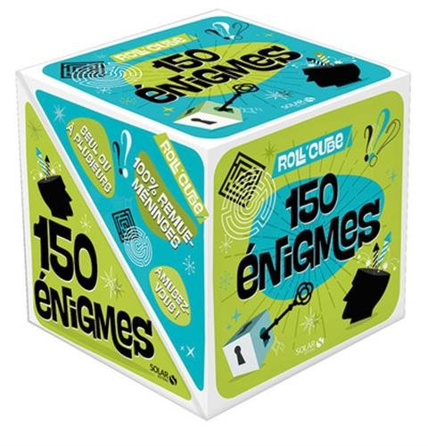 Roll'Cube nigmes (nouvelle dition)