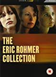 Eric Rohmer Collection [8 DVDs] [UK Import]