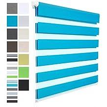 suchergebnis auf f r raffrollo 90 cm breit. Black Bedroom Furniture Sets. Home Design Ideas