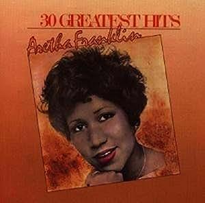Greatest Hits (Coffret 2 CD)